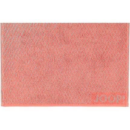Prosop baie Joop! Diamond Blended 80x150 cm roz coral
