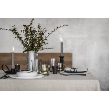 Pahar apa Schott Zwiesel Together 367ml, olive