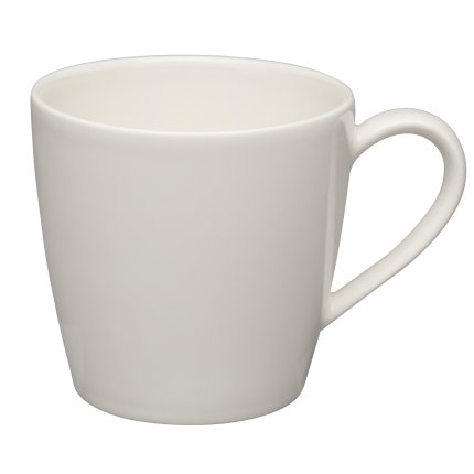 Ceasca pentru cafea like. by Villeroy & Boch Marmory 0.24 litri