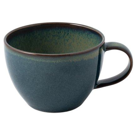 Ceasca pentru cafea Villeroy & Boch Crafted Breeze 0.25 litri