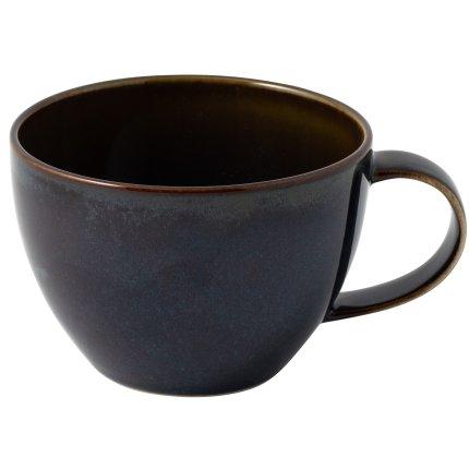 Ceasca pentru cafea Villeroy & Boch Crafted Denim 0.25 litri