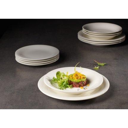 Farfurie like. By Villeroy & Boch Color Loop Natural Salad21.5cm