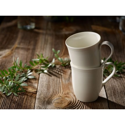 Cana like. By Villeroy & Boch Color Loop Natural 0.35 litri