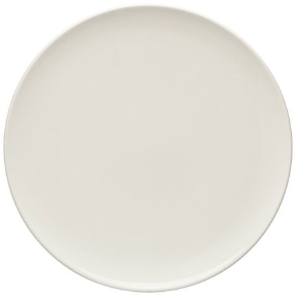 Farfurie like. by Villeroy & Boch Voice Basic Salad 21cm