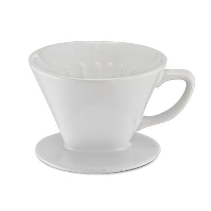 Suport filtru pentru cafea Karl Weis 19094, 16.5x13cm