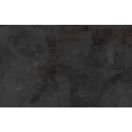 Gresie portelanata rectificata Diesel living Metal Perf 120x60cm, 9mm, Dark Brass