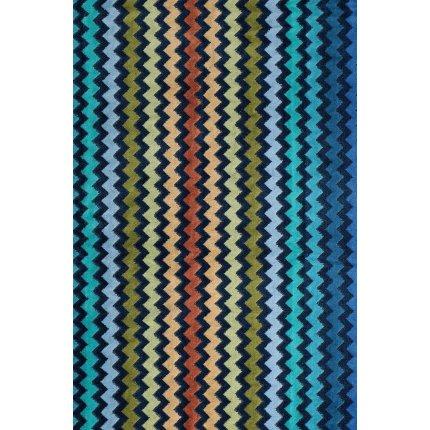 Prosop de baie Missoni Warner 40x70cm, culoare 170