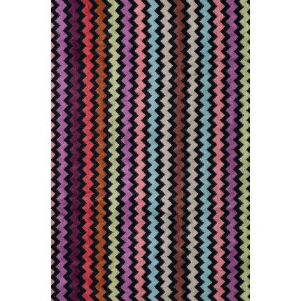 Prosop de baie Missoni Warner 70x115cm, culoare 159