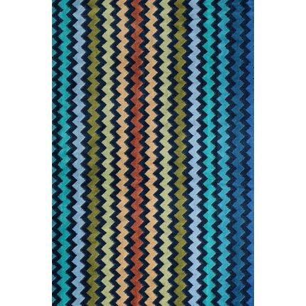 Prosop de baie Missoni Warner 70x115cm, culoare 170