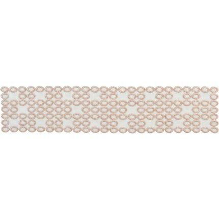 Napron Sander Embroidery Diane 40x86cm, 5 roz
