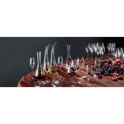 Decantor vin rosu Zwiesel Glas Enoteca, handmade, 750ml