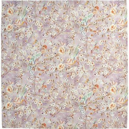 Fata de masa Sander Prints Katalina 150x250cm, 13 mov