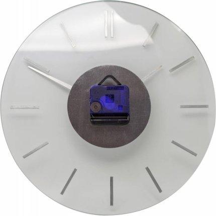 Ceas de perete NeXtime Stripe 31cm