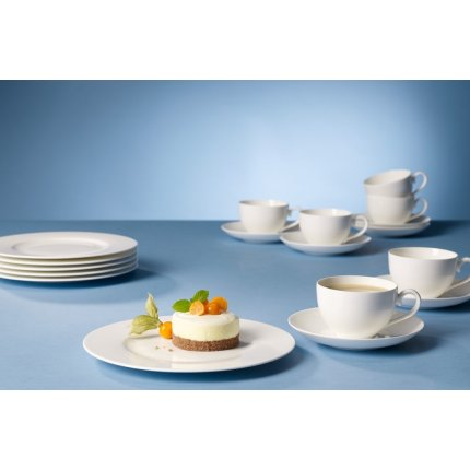 Set Villeroy & Boch Royal Coffee-Set 18 piese