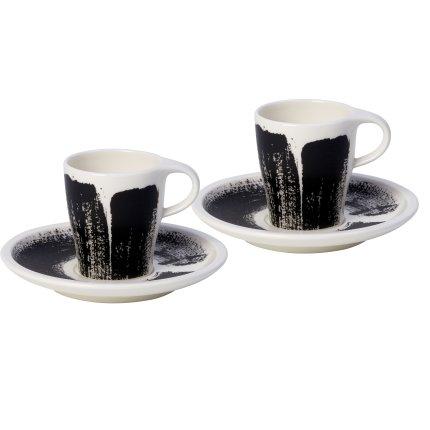 Set cadou Coffee Break Duo Awake Orange