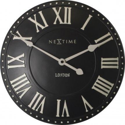 Ceas de perete NeXtime London Roman 34cm