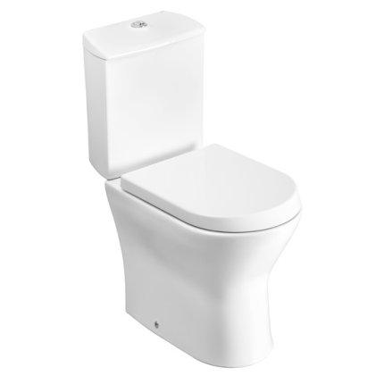 Vas WC Roca Nexo 68