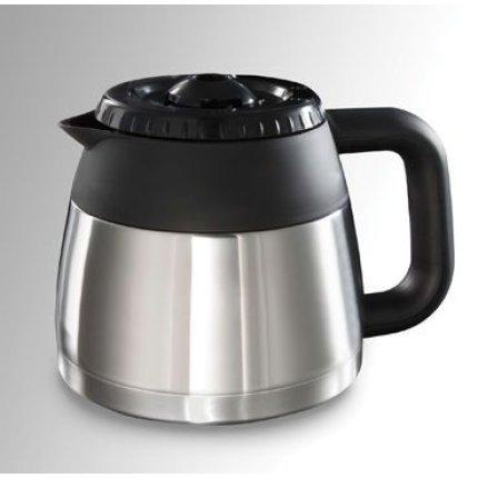 Cafetiera Russell Hobbs 20771-56 Clarity, carafa termica, filtru apa