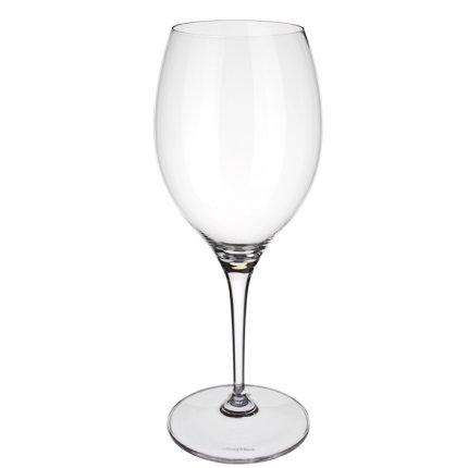 Pahar vin rosu Villeroy & Boch Maxima Bordeaux 252mm