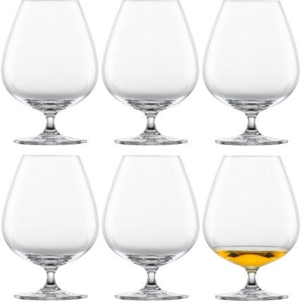 Set 6 pahare Schott Zwiesel Bar Special Cognac XXL 805ml