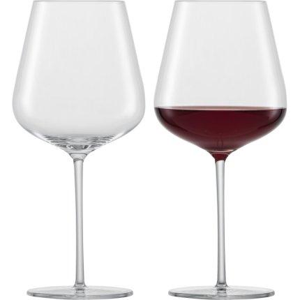 Set 2 pahare Zwiesel Glas Vervino Allround 685ml
