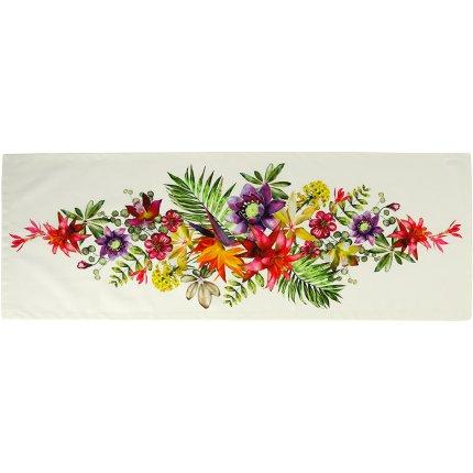 Napron Sander Prints Onuka 50x140cm, 40 natur