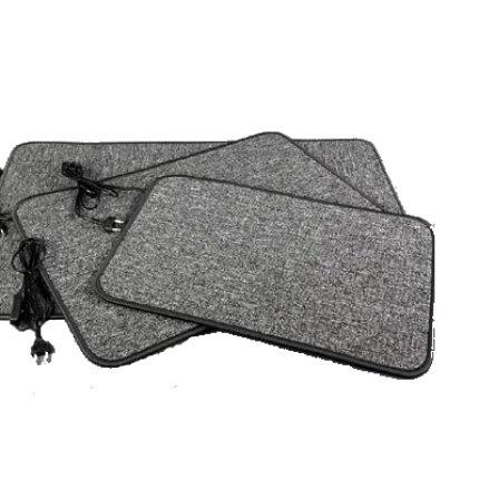 Mocheta incalzitoare pentru picioare Heat Master 100