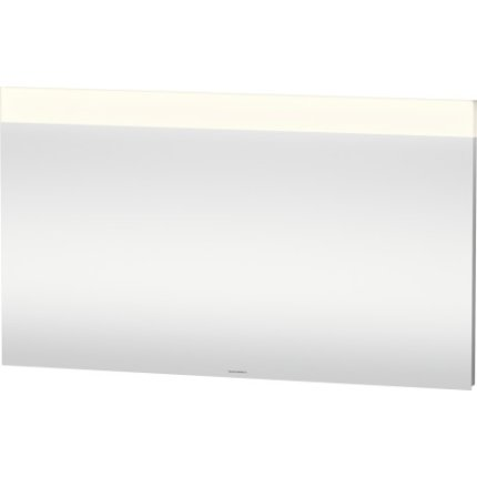 Oglinda cu iluminare Duravit DuraStyle 80x140x4cm