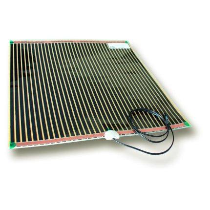 Folie dezaburire oglinzi Ecofilm MHF12 274x252mm