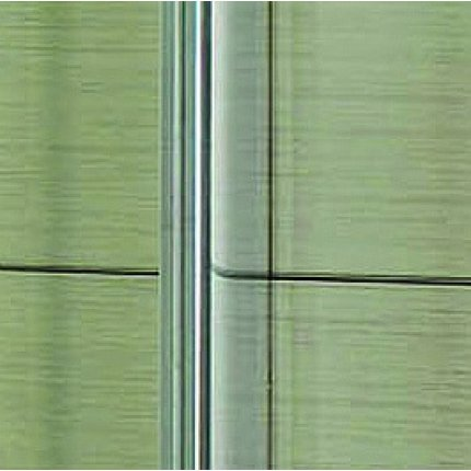 Cabina de dus semirotunda Radaway Torrenta PDD 80x80cm