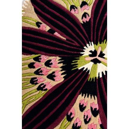 Covor Missoni Botanica d110cm, culoare T04