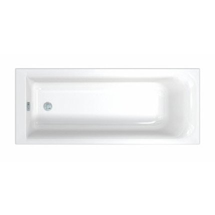 Cada rectangulara Kolo Rekord 170x70 cm
