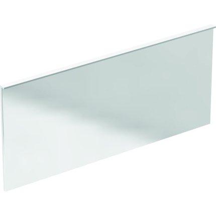 Oglinda cu iluminare indirecta Geberit Xeno2 160x71cm