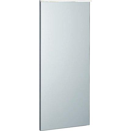 Oglinda cu iluminare Geberit Xeno2 40x91cm