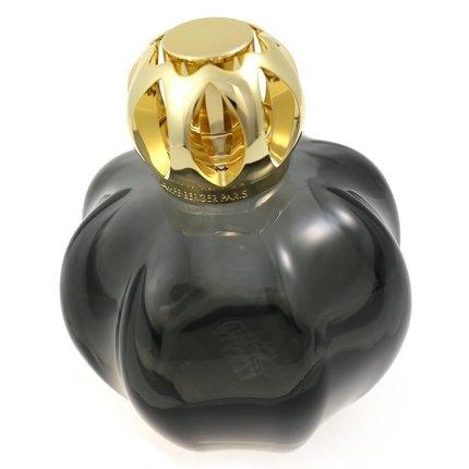 Lampa catalitica Berger Passion Noire