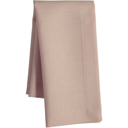 Fata de masa Sander Basics Loft 150x200cm, protectie anti-pata, 5 roz
