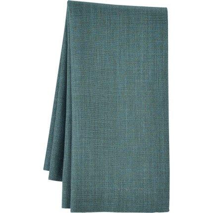 Fata de masa Sander Basics Loft 135x170cm, protectie anti-pata, 58 verde pin