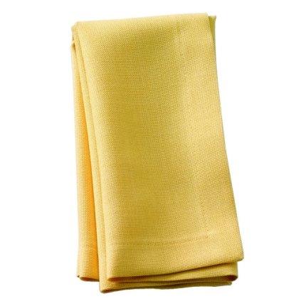 Fata de masa Sander Basics Loft 150x300cm, protectie anti-pata, 7 miere