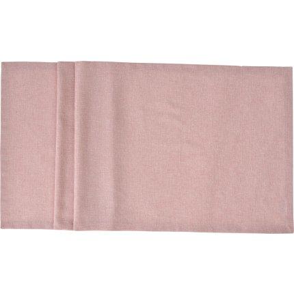 Suport farfurii Sander Basics Sky 35x50cm, 5 roz