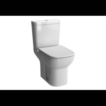 Vas WC Vitra S20 62cm