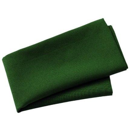 Fata de masa Sander Basics Gala 150x250cm, protectie anti-pata, 2 Green