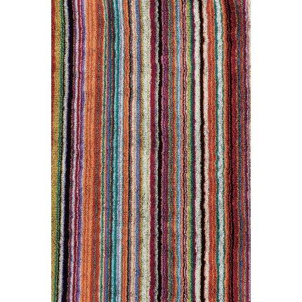Prosop de baie Missoni Jazz 70x115cm, culoare 159