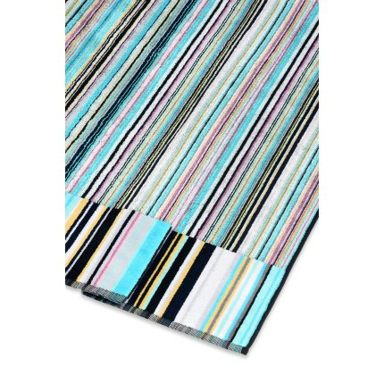 Prosop de baie Missoni Jazz 70x115cm, culoare 170