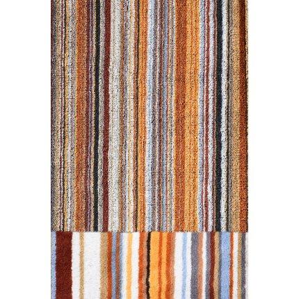 Prosop de baie Missoni Jazz 70x115cm, culoare 160