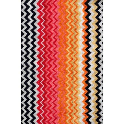Halat de baie Missoni Stan XL, culoare 159