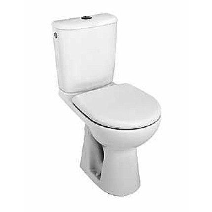 Rezervor WC Kolo Nova PRO Top Pico 60cm
