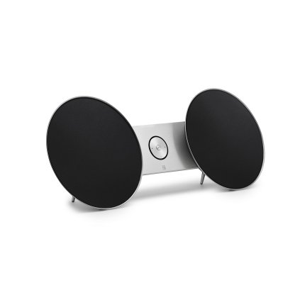 Sistem audio Bang & Olufsen BeoPlay A8 Negru