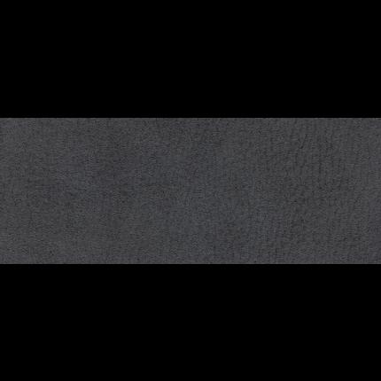 Canapea Softaly by Natuzzi Orgoglio B979 cu 3 locuri, tetiere reglabile, 233cm, tapiterie Mattinata gri 01
