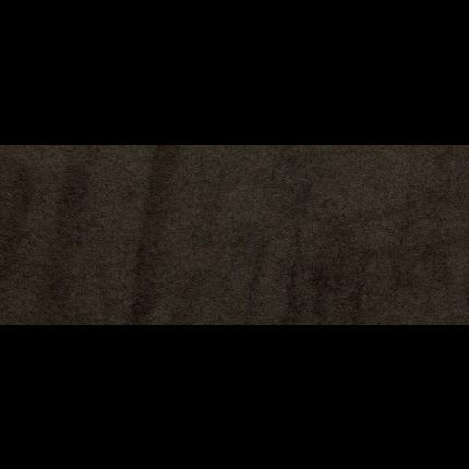 Canapea de colt extensibila Softaly U264 orientare stanga, tapiterie Mattinata maro 03