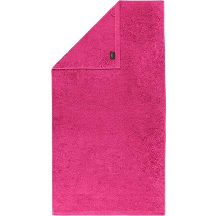 Prosop baie Cawo Lifestyle Uni 70x140cm, 247 roz